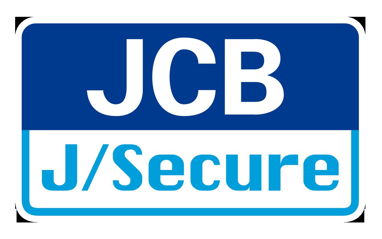 jcb-secure