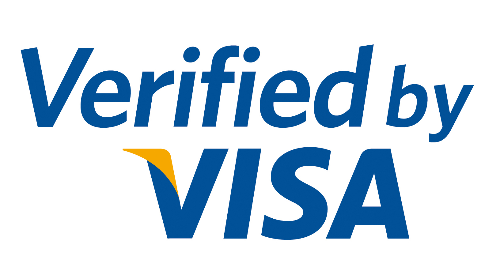 visa-verified