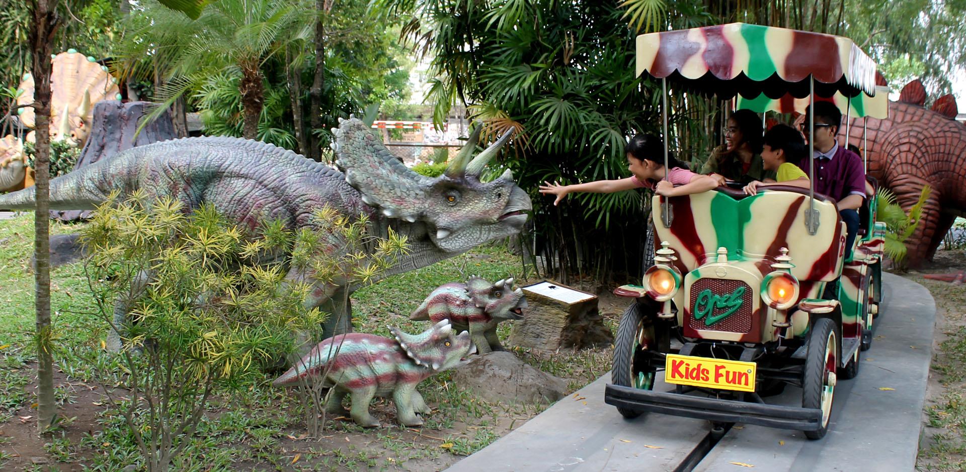 kidsfun-rides