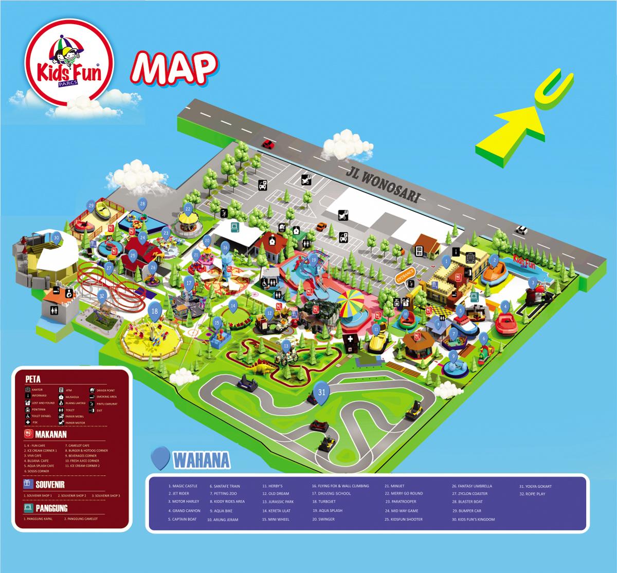 info_map