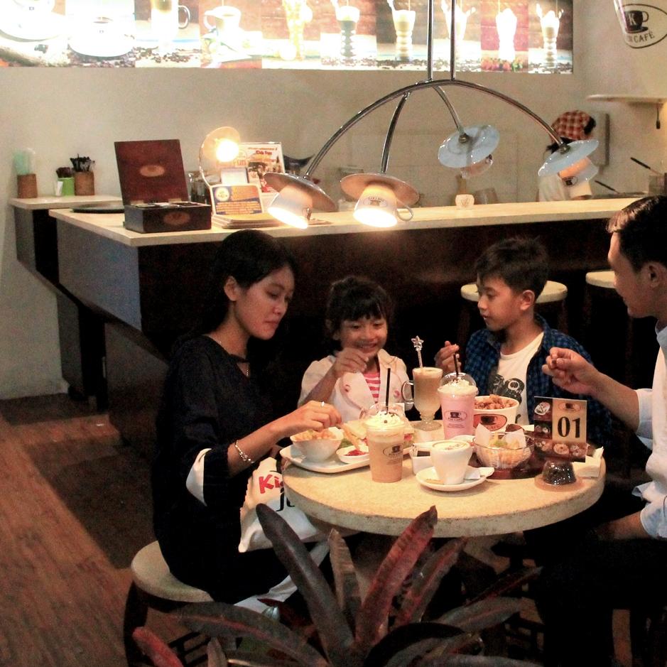 kidsfun-restaurant